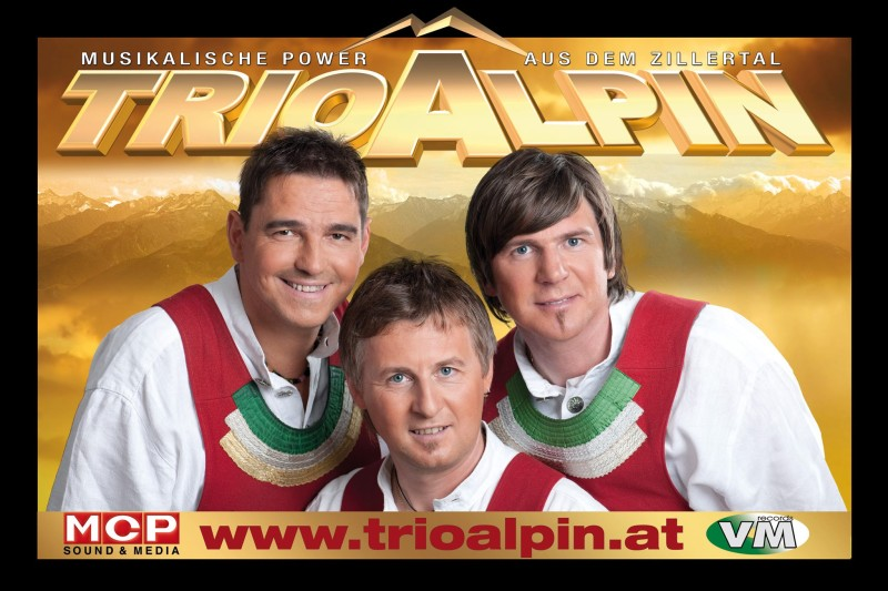 trio-alpin